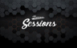 Sessions logo small.jpg