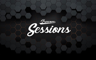 Sessions by Freecom