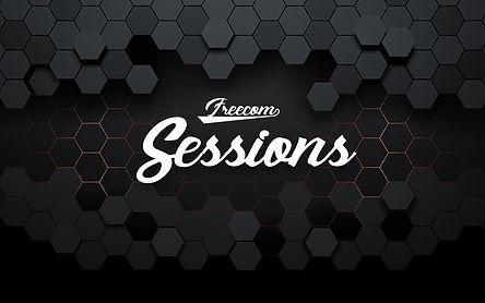 Sessions logo small.jpg