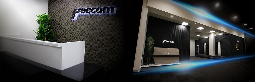 仙台市泉区英会話Freecom.png