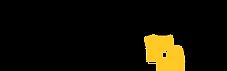 human-window-site-logo-transparent-masth