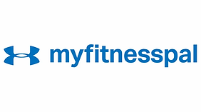 myfitnesspal-vector-logo.webp