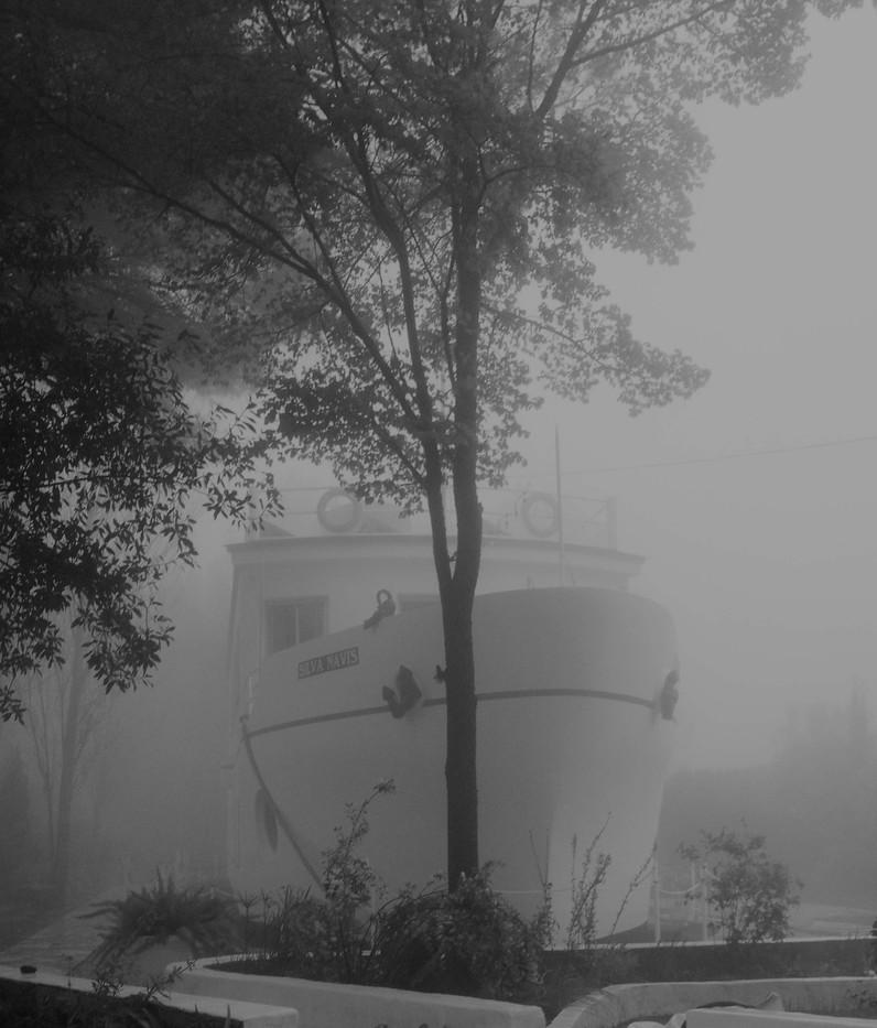 misty-boat.jpg