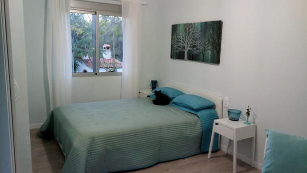 13. Bedroom 3