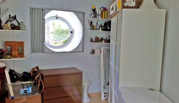 1. Games room/Bedroom 6/Storage