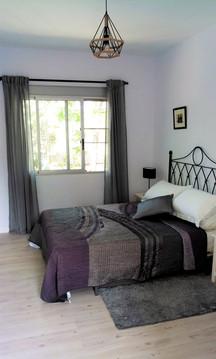 14. Bedroom 4