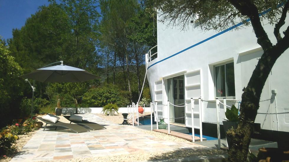 new-terrace.jpg
