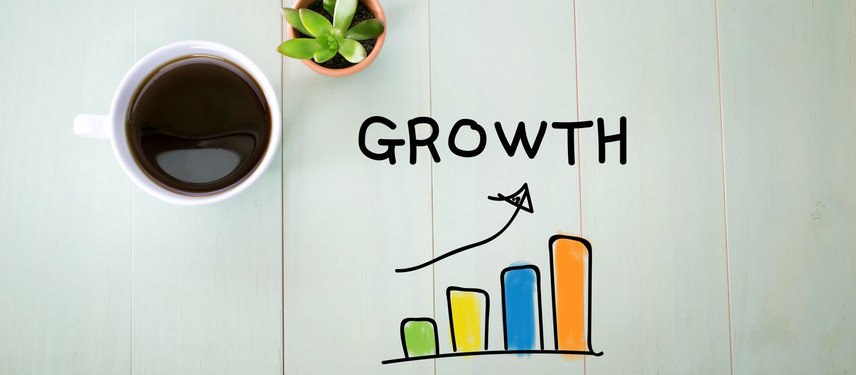 How to Keep Your Staffing Company Growing Independent of Economic Cycles