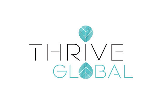 THRIVE-GLOBAL-1024A-1_edited.jpg
