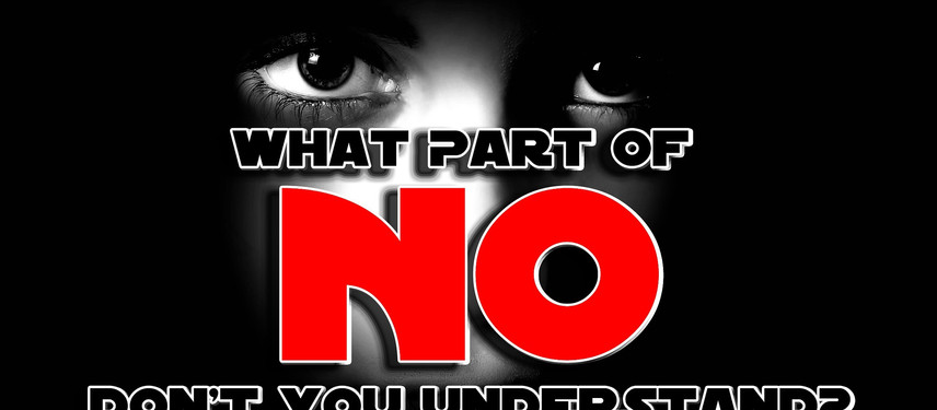 Speak Your Truth: Equip Yourself to Handle Harassment