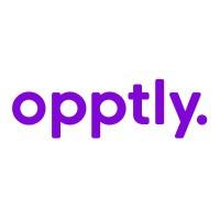 Opptly