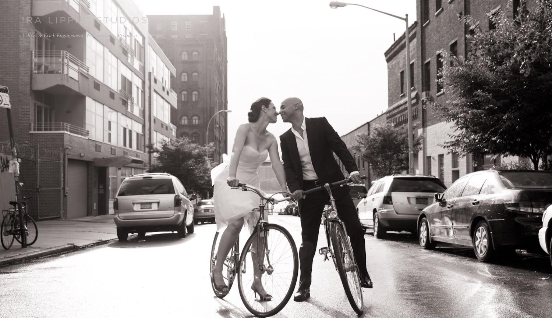engagement brooklyn