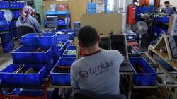 Turkas_Company (2).jpg