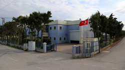Turkas_Company (4).jpg