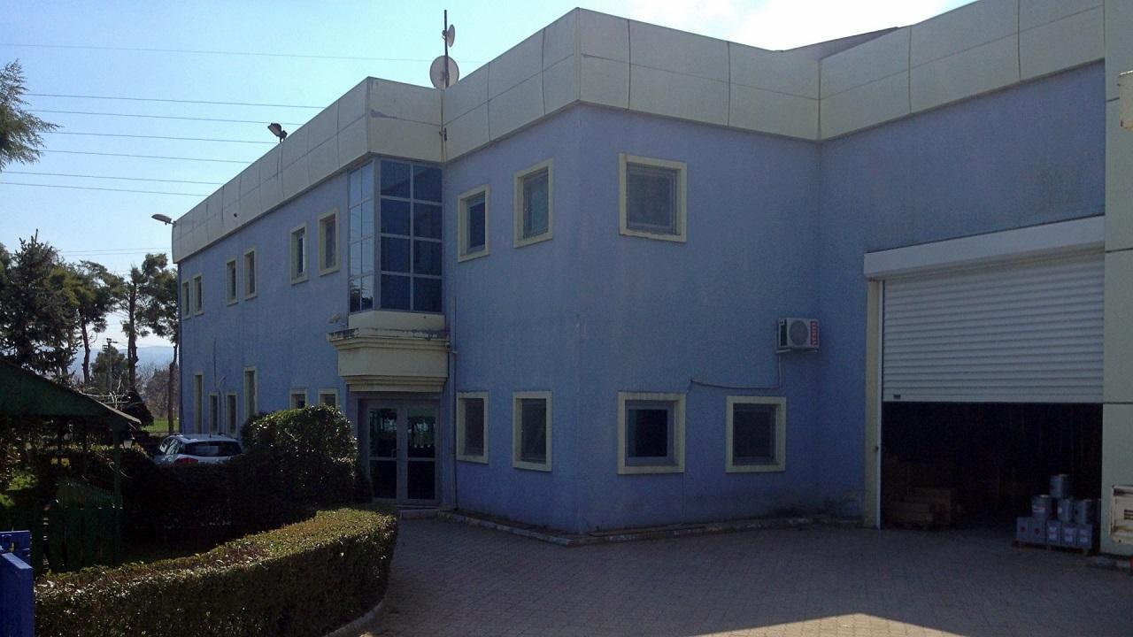 Turkas_Mission (1).jpg