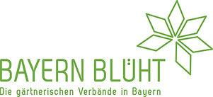 BB_logo-claim_gruen.jpg