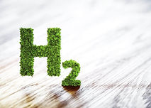 SoCalGas and H2U Technologies trail new technology to produce green hydrogen at low costs
