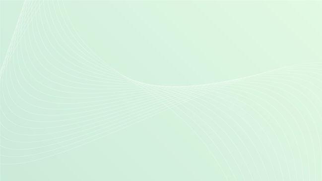 Lines Mild 2.jpg