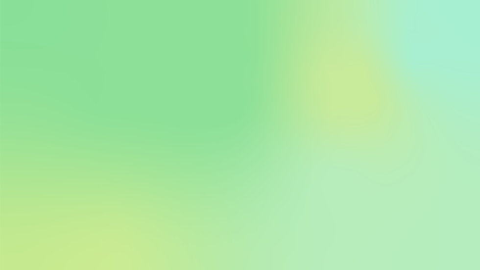 H2U Color Palette_Home Gradient.jpg