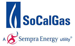 SoCalGas and H2U Technologies Partner to Test New Technology that May Make Green Hydrogen at Dramatically Lower Cost