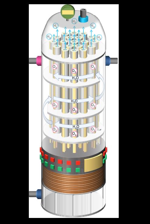 PEM Electrolyzer Transparent.png