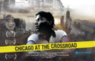 CrossroadPosterHomeOct2019.jpg