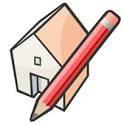 Basic sketchup 3d drawing workshop