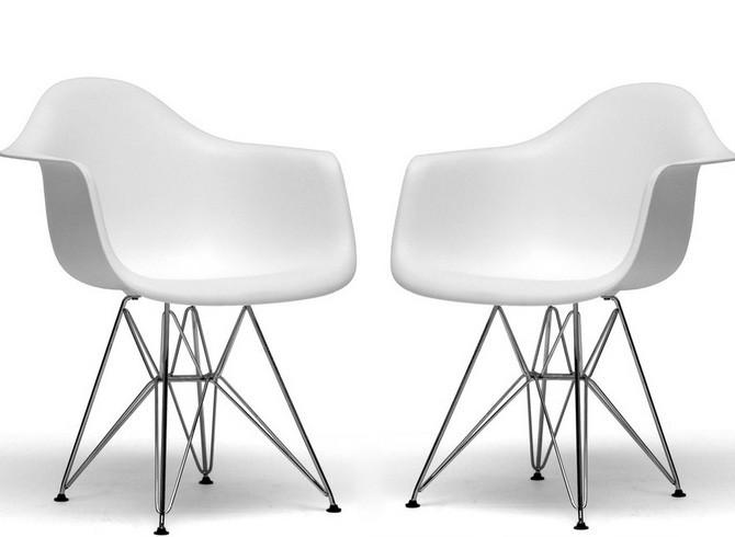 Baxton Studio Ayers Wire Base Arm Chairs.jpg