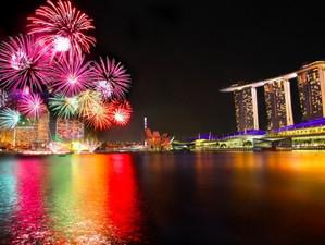 Happy national day.... hooray!!!!!i