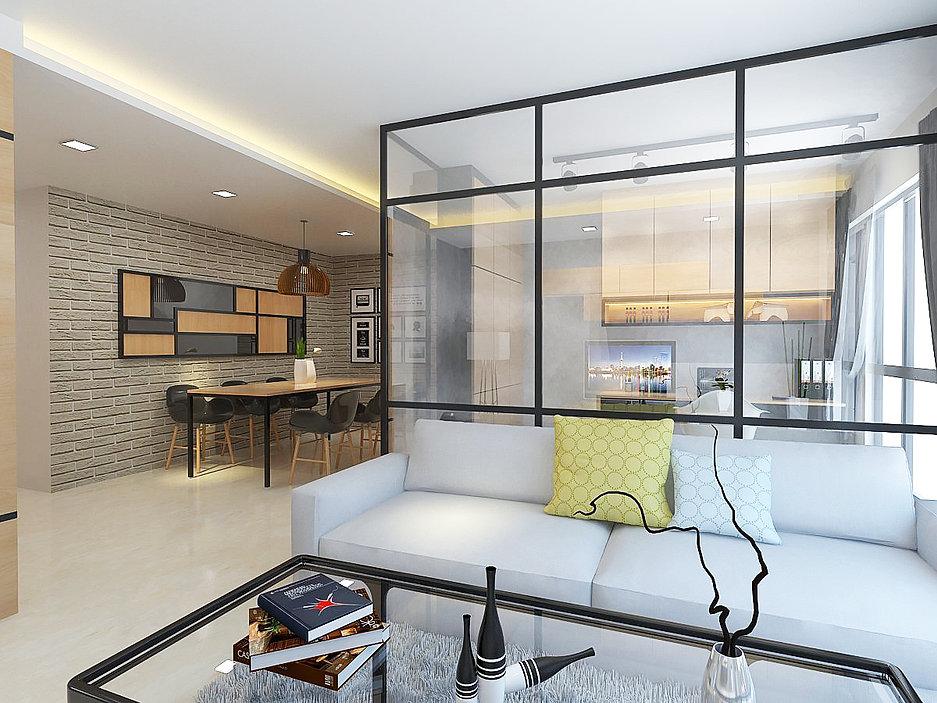 Freelance interior designer 3d designer layout design for Freelance interior designer