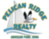 Pelican Ridge Realty for Mike8.jpg