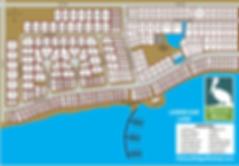 PR Lot Map 2020_Lots4Sale.png