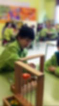 educación alternativa enseñanza aprendizaje inglés bilingüismo grupos interactivos aprendizaje colaborativo cooperativo infantil primaria