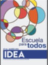 educación alternativa enseñanza aprendizaje inglés bilingüismo grupos interactivos aprendizaje colaborativo cooperativo