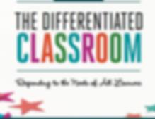 differentiated instruction instrucción diferenciada educación alternativa enseñanza aprendizaje inglés bilingüismo