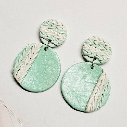 Mint Condition Collection - Braids
