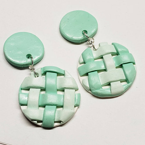 Mint Condition Collection - Basketweave