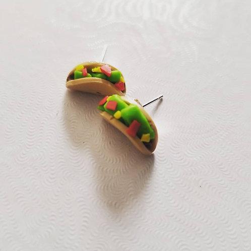 Mini Taco Studs