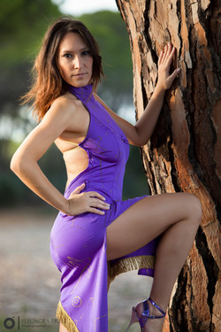 Valentina Merone