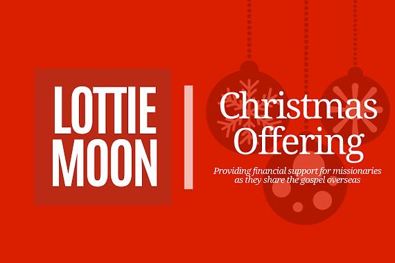 Lottie-Moon-slide.png