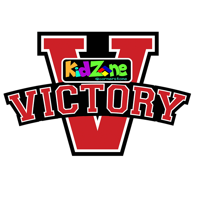 KZ Victory Logo.png
