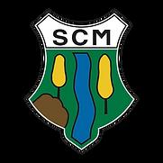 SC Maisach e.V. - Logo