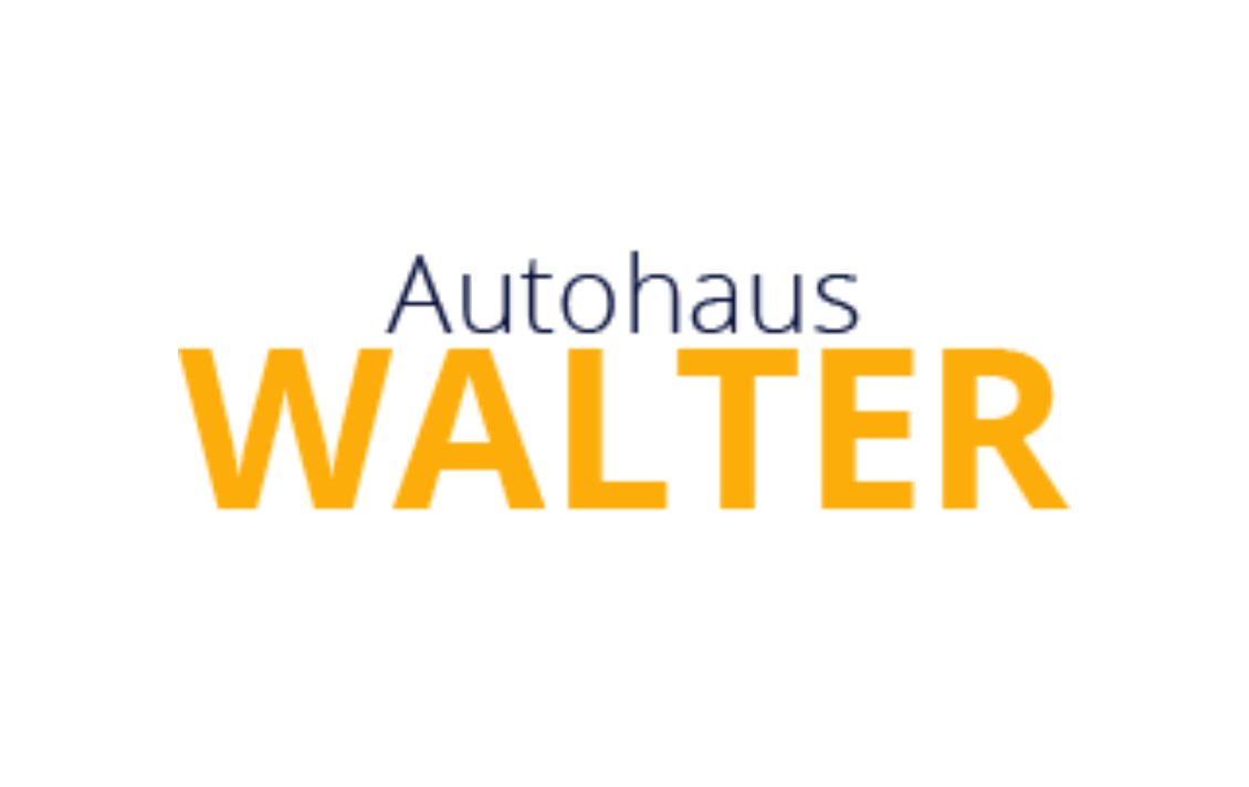 AutohausWalter