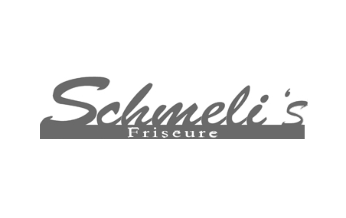 Schmeli's