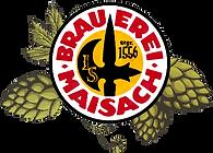 SC Maisach e.V. - Brauerei Maisach