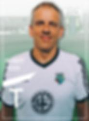Robert Heiß