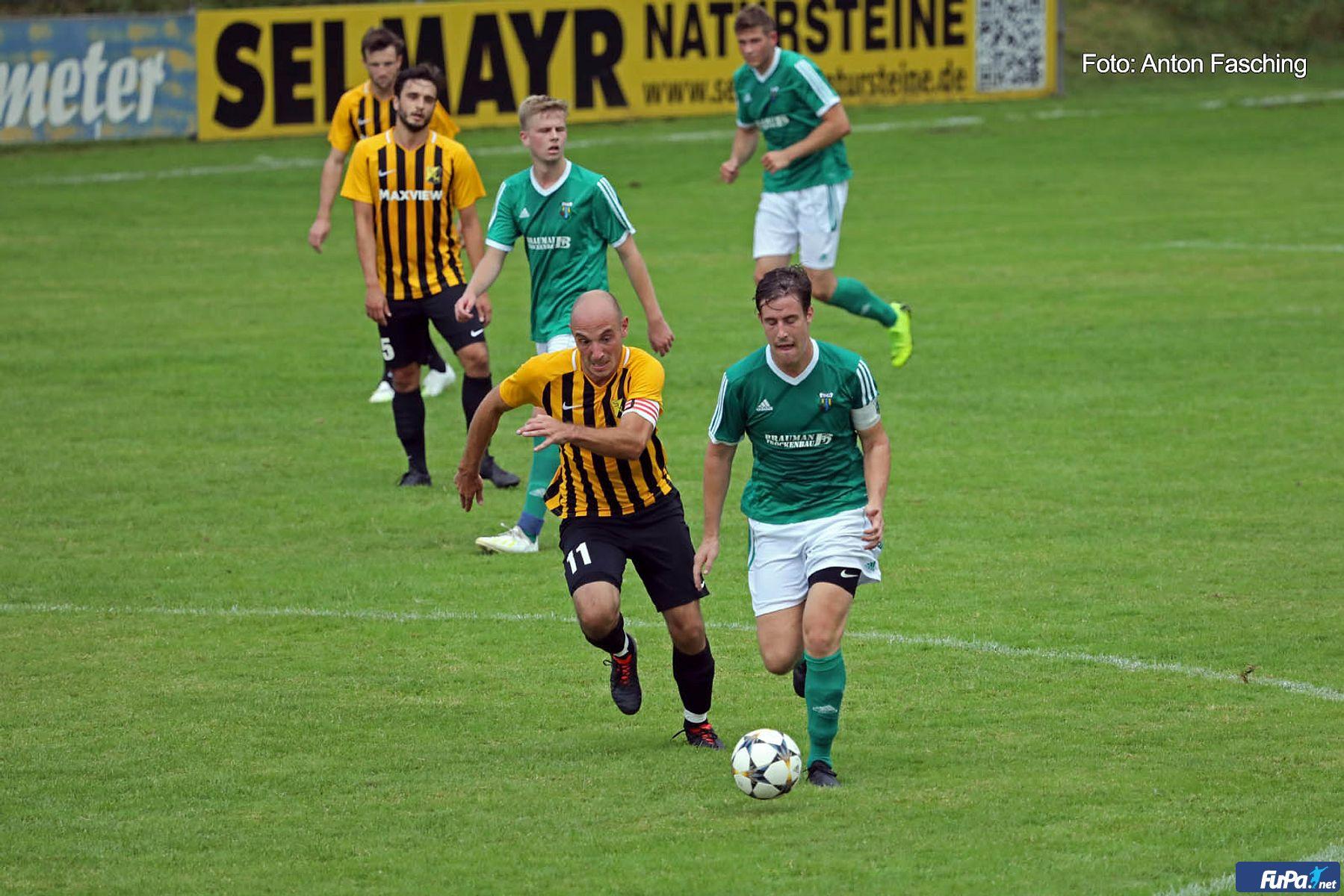Josi Hartmann