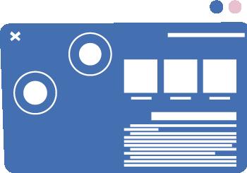 Homepage - NicoMediaDesign