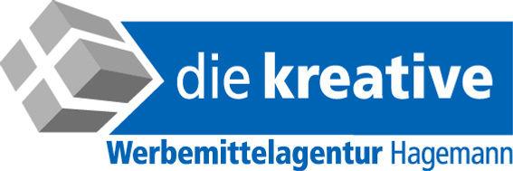Werbemittelagentur Hagemann - NicoMediaDesign