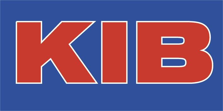KIB Engineering - NicoMediaDesign